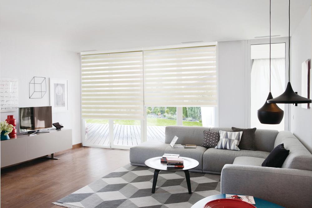 persiana-luxury-windowway