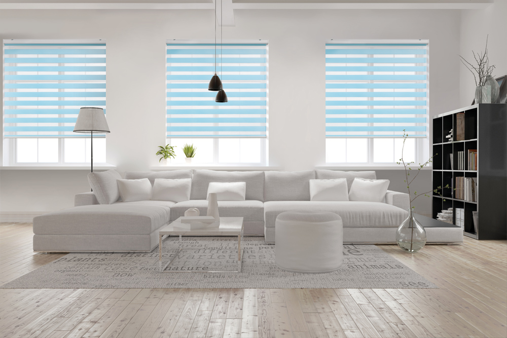 persiana-soft-windowway