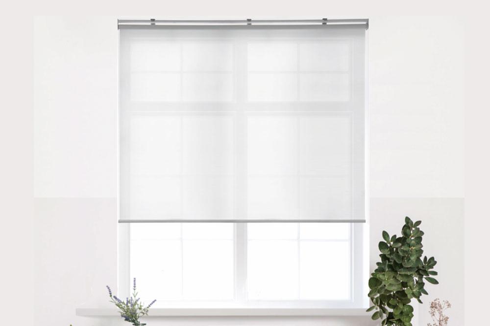persiana-sunscreen1-windowway