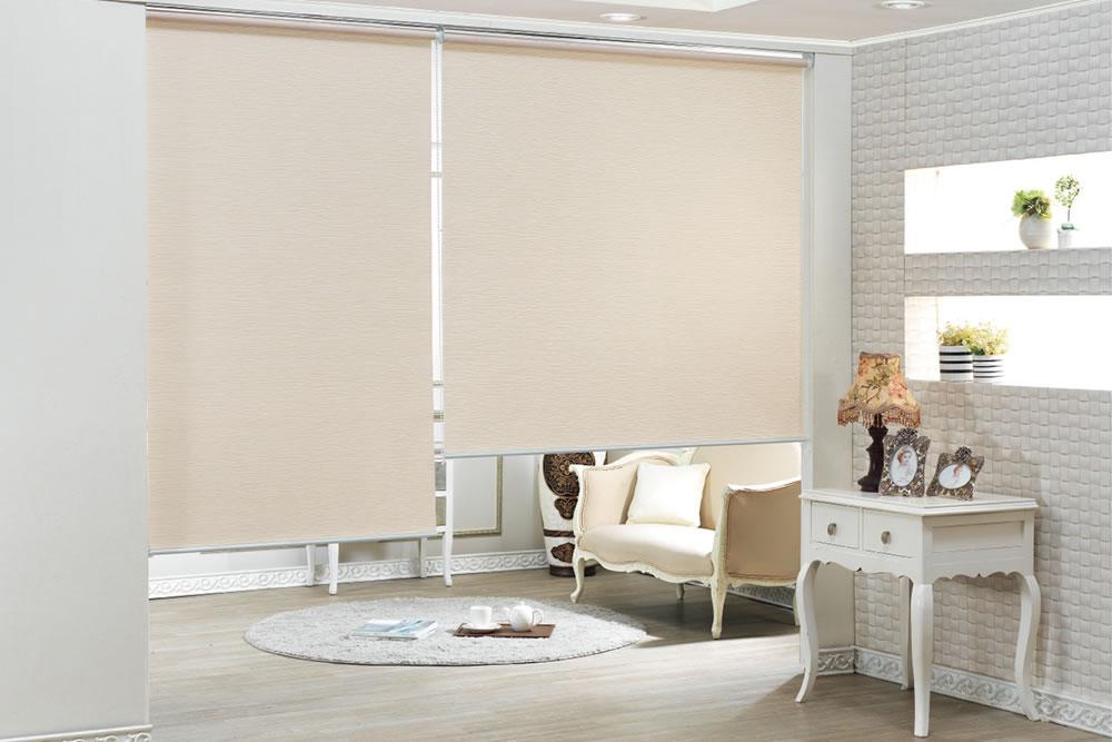 persiana-velour1-windowway